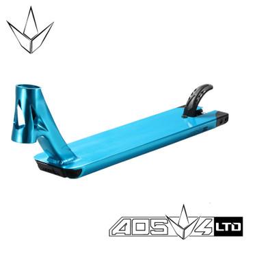 BLUNT AOS V4 Signature Deck – Bild 5