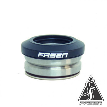 FASEN integrated Headset – Bild 2