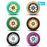 River Signature Wheel 110mm