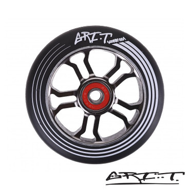 Grit Ultra Light Wheel 100mm