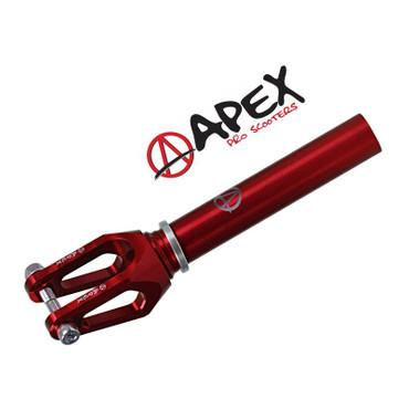 Apex Quantum Fork Stunt Scooter Gabel – Bild 7