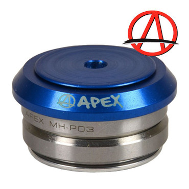Apex integrated Headset – Bild 3