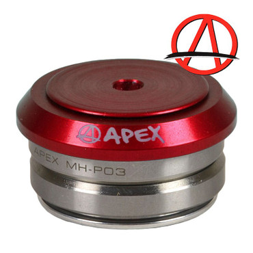 Apex integrated Headset – Bild 5