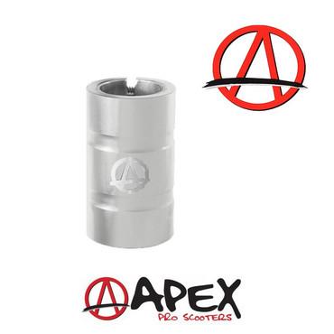 Apex Gama SCS Clamp – Bild 3