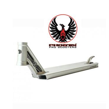 Phoenix Pro Scooters Ion Deck – Bild 4