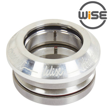 WISE Dreadset integrated Headset – Bild 5