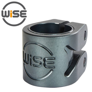WISE Duality Double Clamp – Bild 3