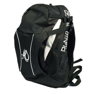 AO Scooters Backpack Rucksack – Bild 1