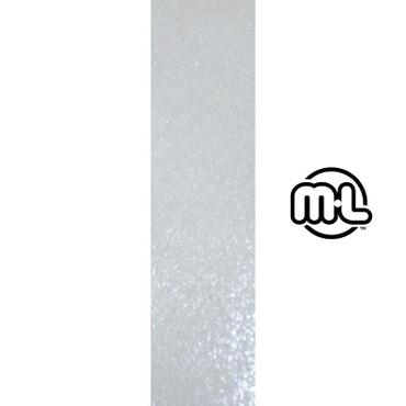 Mini Logo Griptape clear