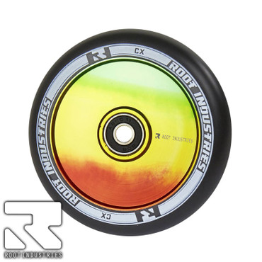 Root Industries Air Wheel 110mm – Bild 6
