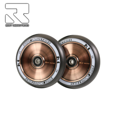 Root Industries Air Wheel 110mm – Bild 12