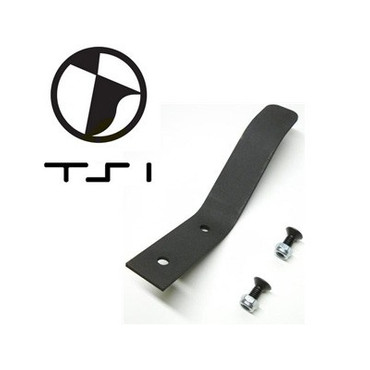 TSI Flex Fender Brake – Bild 1