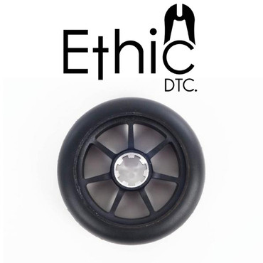 Ethic DTC Incube Wheel 110mm – Bild 3