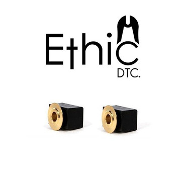 Ethic DTC Deck Spacers – Bild 2
