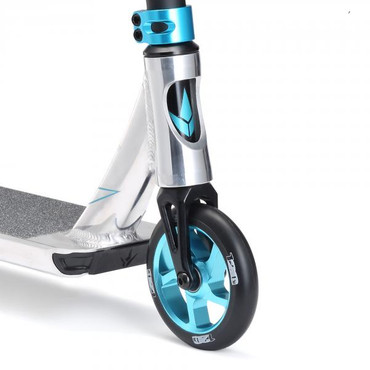 BLUNT Prodigy S5 Complete Stunt Scooter – Bild 14