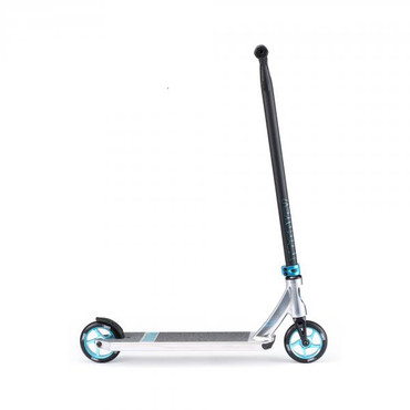 BLUNT Prodigy S5 Complete Stunt Scooter – Bild 9