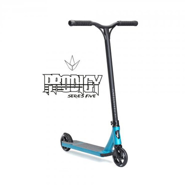 BLUNT Prodigy S5 Complete Stunt Scooter – Bild 6