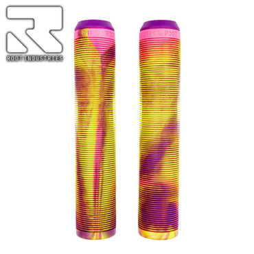 Root Industries Premium Grips – Bild 14
