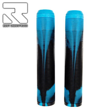 Root Industries Premium Grips – Bild 3
