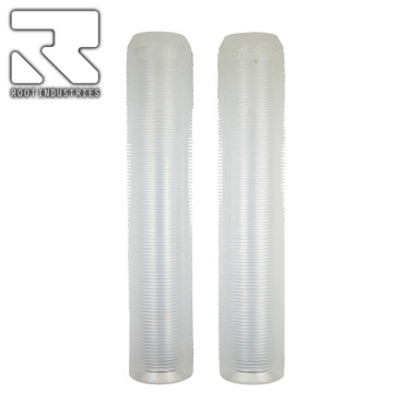 Root Industries Premium Grips – Bild 8