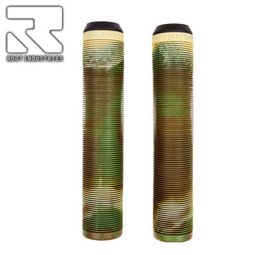 Root Industries Premium Grips – Bild 7