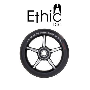 Ethic DTC 12 STD Wheel Calypso – Bild 2
