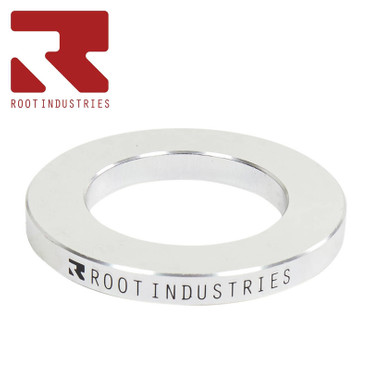 Root Industries SCS Headset Spacer – Bild 3
