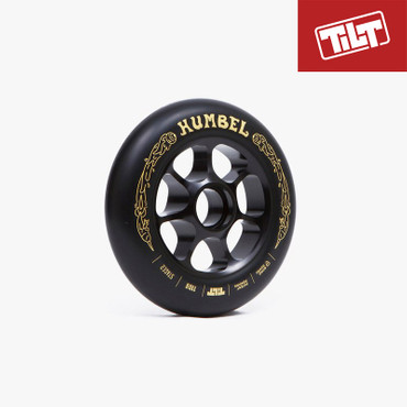 TILT Signature Wheel 110mm Stunt Scooter Rolle – Bild 2