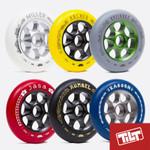 TILT Signature Wheel 110mm Stunt Scooter Rolle 001