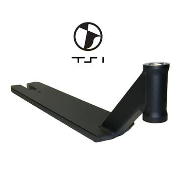 TSI Paramount V3 Deck – Bild 2