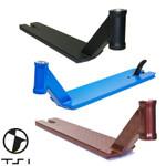 TSI Paramount V3 Deck