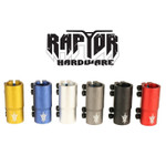 Raptor XTR SCS Clamp 001