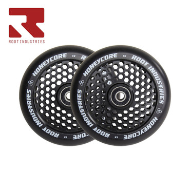 Root Industries Honey Core Wheels (Paar) – Bild 2