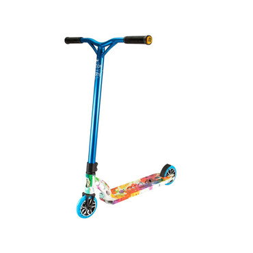 MGP Madd Gear VX7 Extreme Complete Stunt Scooter – Bild 5