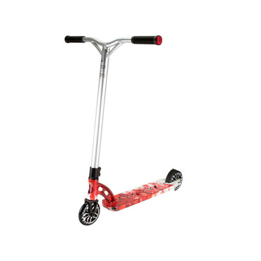 MGP Madd Gear VX7 Extreme Complete Stunt Scooter – Bild 2