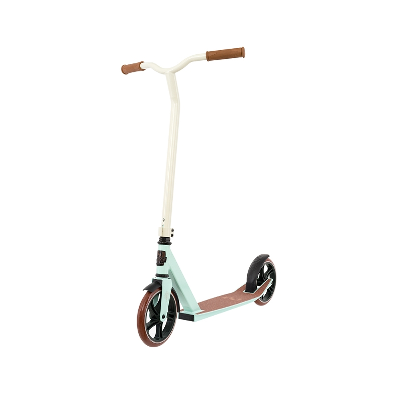 solitary urban 200 scooter scooters united stunt. Black Bedroom Furniture Sets. Home Design Ideas