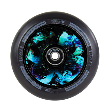 Lucky Lunar Hollow Core Wheel – Bild 4