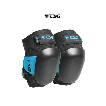 TSG Knee Pads Force
