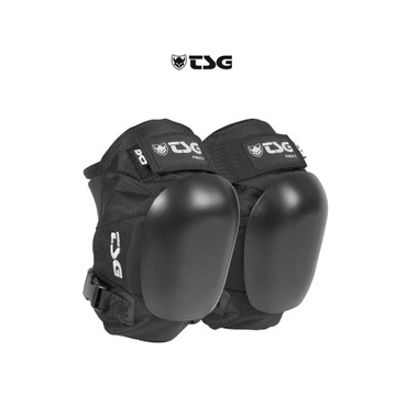 TSG Knee Pads Force – Bild 4