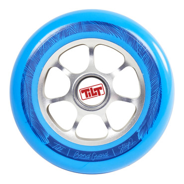TILT Stunt Scooter Wheel 110mm – Bild 2