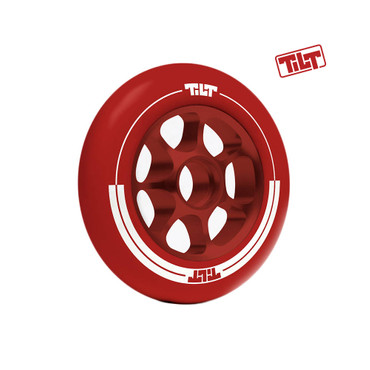 TILT Stunt Scooter Wheel 110mm – Bild 5