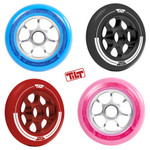 TILT Stunt Scooter Wheel 110mm 001