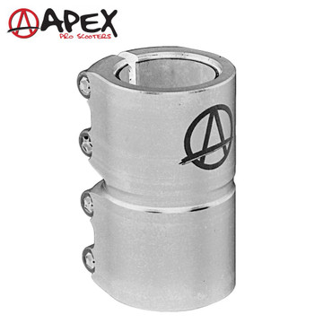 Apex V3 SCS Compression Clamp – Bild 3