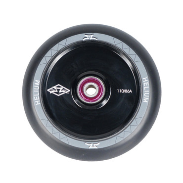AO Scooters Helium Wheels 110mm – Bild 2