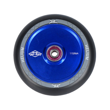 AO Scooters Helium Wheels 110mm – Bild 3