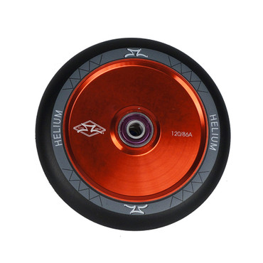 AO Scooters Helium Wheels 110mm – Bild 4