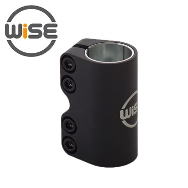 WISE SCS Compression Clamp