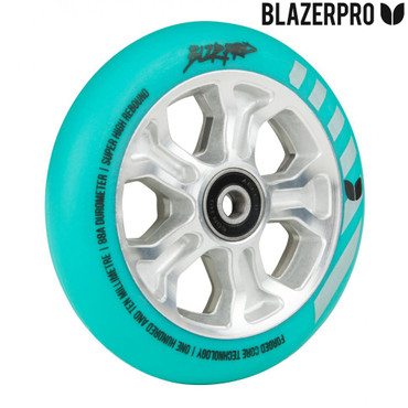 Blazer Pro Stunt Scooter Wheels 110mm – Bild 4