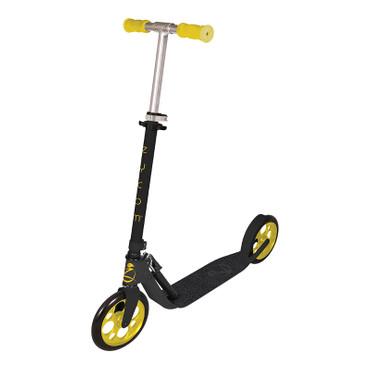 Zycom Scooter Easy Ride 200 Tretroller – Bild 3
