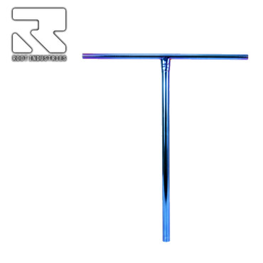 Root Industries T-Bar
